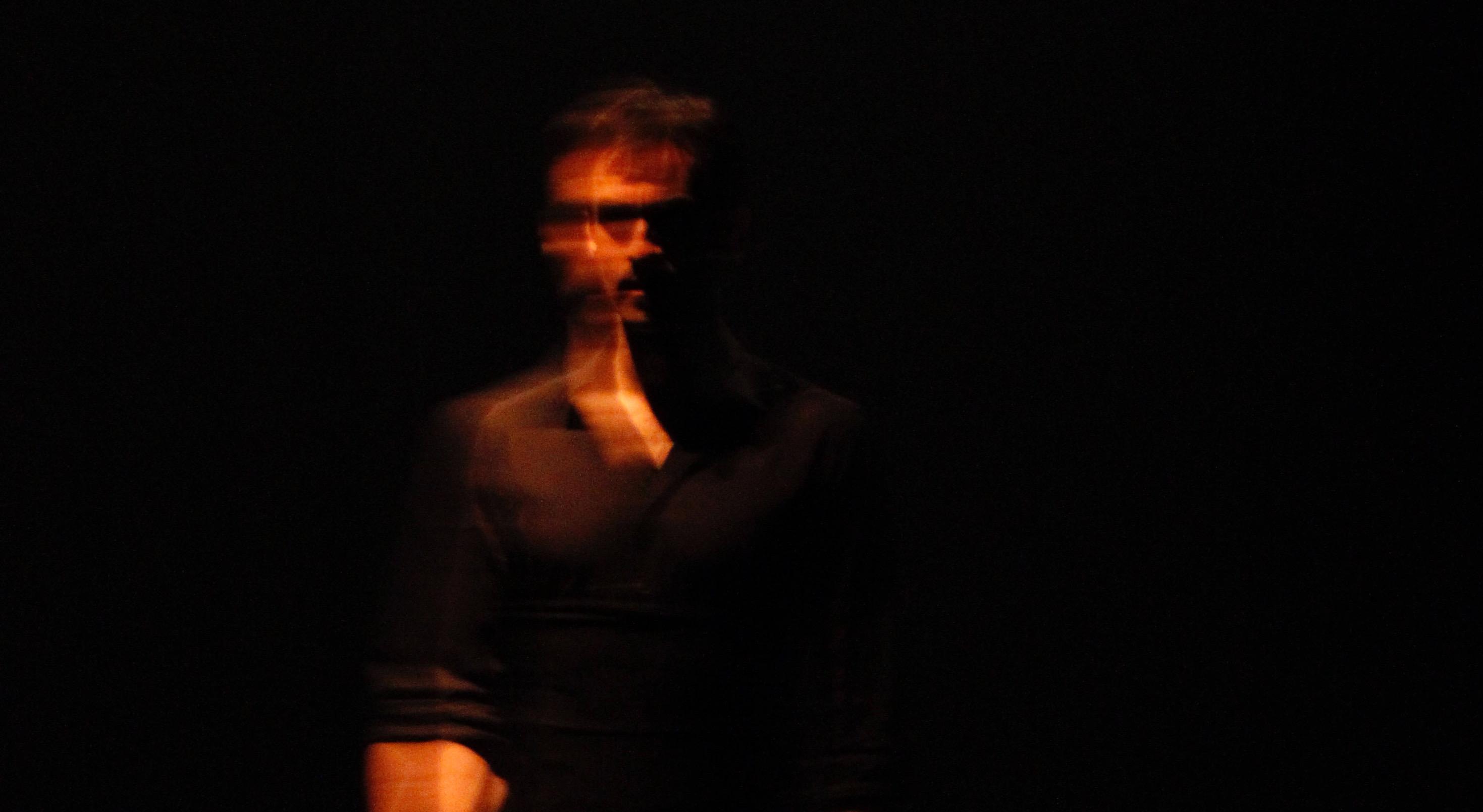 Tomas Arroquero Flamenco